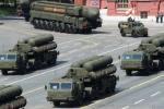 Báo Mỹ: Tên lửa Nga hạ F-35 chỉ còn là vấn đề thời gian