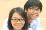 Nữ sinh Hà Tĩnh đa tài, giành học bổng 1,6 tỷ đồng