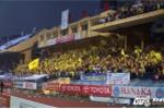 19 NQM - HA NOI FC vs FLC THANH HOA     24