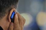 Tự xưng thanh tra y tế gọi điện 'hù dọa' hàng loạt phòng khám