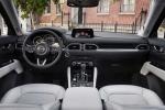 Lộ diện Mazda CX-5 mới giá từ 21.400 USD