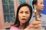 Tự xưng nhà báo lăng mạ CSGT 'bố láo, làm ăn vớ vẩn': Khắc tinh của tội phạm Thủ đô lên tiếng