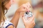 Uống nhiều nước tăng lực tăng nguy cơ nghiện ma túy trong tương lai?