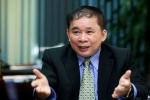 Thứ trưởng Bùi Văn Ga: 'Có thể hạ điểm chuẩn đợt 2 để tuyển sinh đủ chỉ tiêu'