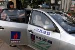 Doanh nghiệp vận tải chật vật tìm cửa cạnh tranh với Uber, Grab
