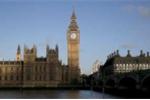 Giới đầu tư 'săn' bất động sản giá rẻ ở Anh
