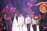 2. Phung Yen voi phan thi dan chuong trinh Gameshow Diep vu doi dau (10)