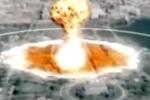 Địa chấn 5,3 độ richter rung chuyển Triều Tiên, nhiều khả năng Bình Nhưỡng lại thử hạt nhân