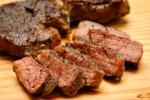 10 loại thực phẩm có thể bạn đang ăn sai bữa mà không biết