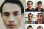 Tóm gọn nhóm giang hồ bắt cóc, tống tiền gần 200 triệu đồng