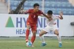 Tuyển Việt Nam sẽ hưởng lợi nhờ U19 Việt Nam