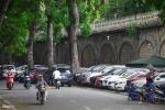 Cận cảnh 127 vòm cầu trăm tuổi sắp được Hà Nội đục thông sau nhiều năm bịt kín