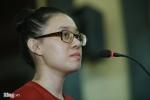 Bạn hoa hậu Phương Nga kể những ngày kinh khủng trong trại tạm giam