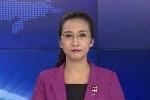 BTV Vân Anh: 'Rời khỏi VTV là một quyết định khó khăn'