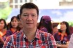 BLV Quang Huy: Thái Lan đáng gờm, U22 Việt Nam đặt mục tiêu vào chung kết SEA Games 29 là vừa tầm