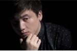 Tô Minh Đức tung ca khúc từng đợi Hương Tràm mòn mỏi để song ca