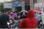 Thực hư vụ tai nạn khiến quốc lộ 10 tắc nghẽn nhiều giờ ở Vĩnh Bảo, Hải Phòng