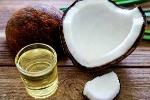 Đổ xô mua dầu dừa, nhưng không biết cách dùng sẽ gặp họa