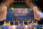 500 doanh nghiệp công nghệ sẽ tham gia Vietnam Expo 2017