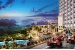 FLC Grand Hotel Hạ Long – Điểm sáng mới trên thị trường condotel miền Bắc