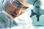 Nghiên cứu lâm sàng lớn nhất thế giới về tác dụng phòng ngừa cảm cúm của probiotics
