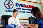 EVN hiện đại hóa, chuyên nghiệp hóa 'Vì quyền và lợi ích khách hàng sử dụng điện'