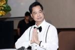 Ngọc Sơn được phong tặng 'Giáo sư âm nhạc', Bộ VHTTDL nói gì?