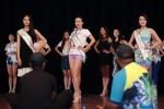 Hơn 2000 vé xem chung kết Hoa hậu Bản sắc Việt toàn cầu đã có chủ