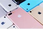 Apple muốn đưa dây chuyền sản xuất iPhone về Mỹ