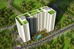 EcoHome Phúc Lợi thêm lửa thị trường bất động sản phía Bắc Hà Nội