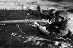 Xung đột Trung - Ấn 1962: Cuộc chiến không cân sức
