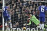 5 điểm nhấn Liverpool 1-1 Chelsea: Klopp méo mặt vì Mignolet