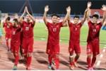 Trực tiếp U19 Việt Nam vs U19 Nhật Bản