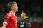 Mourinho thanh lọc Man Utd: 9 ngôi sao đen đủi lộ diện
