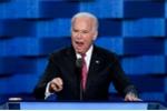 Phó Tổng thống Mỹ Biden nói ông Trump hãy trưởng thành vì đã là tổng thống