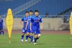 Xuân Trường: Tôi mơ vô địch AFF Cup, SEA Games