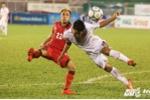 Giải mã đội hình U21 Thái Lan từng học lò Leicester