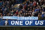 Jose Mourinho không sợ bị người cũ la ó