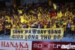 19 NQM - HA NOI FC vs FLC THANH HOA     18