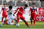 Than Quảng Ninh vs HAGL: Công Phượng trở lại nơi 'trời đày'