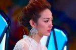 Minh Hằng: 'Yêu sâu đậm, tôi từng bị nhiều người yêu bỏ rơi'