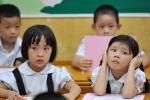 7 vấn đề cần chỉnh sửa, bổ sung trong Luật Giáo dục