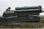 Nga sắp tiếp nhận tên lửa khắc tinh của máy bay Mỹ