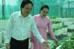 Bộ trưởng Phùng Xuân Nhạ: Không phải vì nhanh mà hỏng Thông tư 30