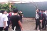 Kỷ luật 36 học sinh Hà Nội dàn trận đánh nhau