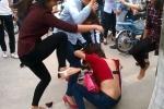 9 ngày Tết, 5.121 người đánh nhau tóe máu: Nỗi lo xã hội bị sự man rợ kéo lùi về trung cổ