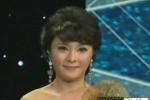 Lộ ảnh bồ nhí xinh đẹp của quan tham Trung Quốc