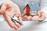 Vay mua nhà, xe chỉ với lãi suất 7,9%/ năm
