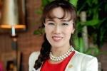 3 'nữ tướng' người Việt lọt Top phụ nữ quyền lực nhất châu Á