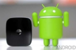 10 tính năng thời thượng nhất trên smartphone Android
